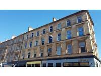 4 bedroom flat in Argyle Street, Finnieston, Glasgow, G3 8TD