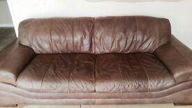 DFS sofa no longer needed must go 350 ono