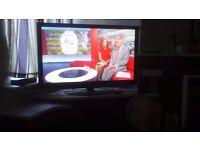 Lg 50inch plasma tv bargain cheap buy
