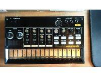 Korg Volca Beats Analogue Drum Synthesizer