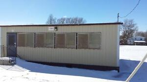 SCHOOL PORTABLES FOR SALE. ACT QUICK! London Ontario image 4