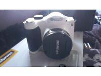 Polaroid iE4038