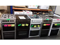 RECONDITONED Electric Cookers ...... WITH WARRANTY...From £149... Local Delivery.....