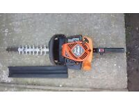 Tanaka professional hedge cutter Japanese quality cost over £300