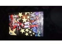 DC COMICS HARLEY QUINN VOLUME 1 HOT IN THE CITY