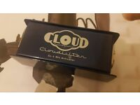 Cloudlifter CL1 for sale