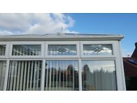 Conservatory Roof For Sale In Uk View 67 Bargains