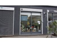 COMMERCIAL CREATIVE SPACE/SHOP *48 HR WEEKEND LETS* SHORT TERM, PARK ROYAL NW10 £220 for 48 hrs