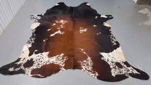 Cowhide Rug Brazilian Hair On Cow Hide Rugs Chromium Tanned Cow Skin Rug
