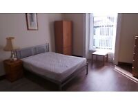***STUDENTS STUDENTS - LUXURY ALL INCLUSIVE STUDIO ROOMS £545 - CENTRAL LOCATION - AVAILABLE NOW***