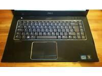 Dell 3550 i3 2nd gen 6gb 500gb Windows 10 Office