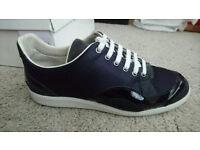 Maison Martin Margiela Trainer Shoe - Mens UK Size 8