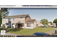 Four Bedroom Property Solihull Lodge Shirley Solihull B90 1HH