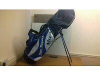 Ben Sayers M9 Golf Clubs