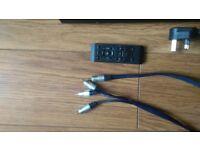 Technika Bluetooth Sound Bar