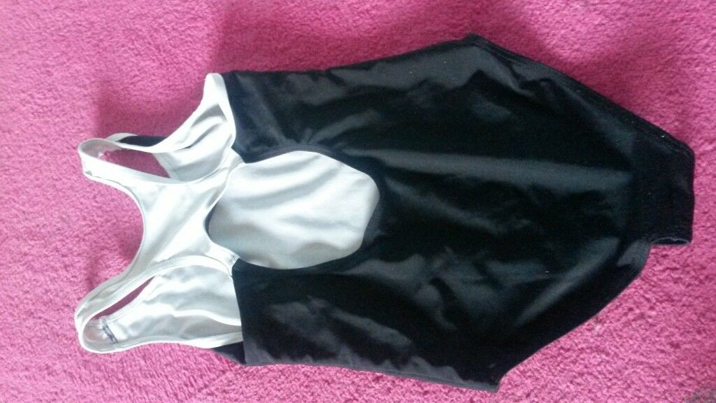 Slazenger Swimming Costume 9 10 Years In Norwich Norfolk Gumtree