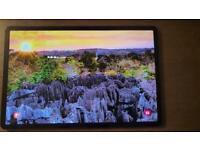 Samsung tab s7plus WiFi