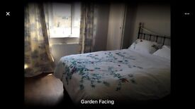 """Close to Station, Great Transport Links-Garden Facing"""" posted in the category"""