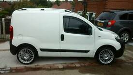 Peugeot bipper may swap or p/x