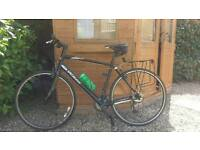 Specialized Sirrus Sport for sale