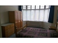 Very Large Room with Ensuite. Ealing Common