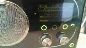 Pure radio fault y l@@k