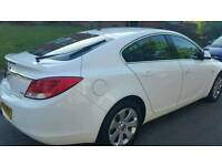 Sale Vauxhall Insignia
