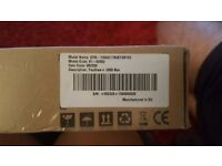 bt youview t4000 ultra HD