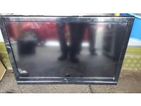 42 inch flat screen tv for sale