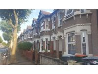 Stunning spacious four bedroom house with garden in Upton Park, E6