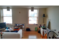 1 bedroom flat in REF: 10036 | McIlroys Building | Oxford Rd | Reading | RG1