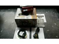 Vivitanr camcorder full set can deliver or post!