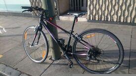 Selling beautifull bike