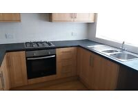 TWO BED MODERN HOUSE FOR RENT MALTBY