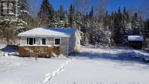 15 Hayward Road Upper Golden Grove, New Brunswick
