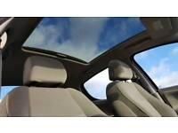 Peugeot 207 1.4 petrol 92000 miles