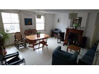 Single room avalaible in a genuine flatshare, Islington, Highbury and Islington station