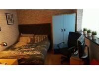Room ready to rent in Gateshead NE97NR