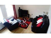 House Clearance Sofa's, TV, dishwasher, Wash machine