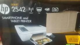 Faulty printer new