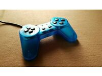 Playstation 1 Controller - PS One