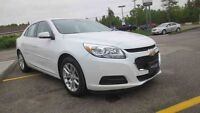 2013 Chevrolet Malibu 2LT-REDUCED!REDUCED!REDUCED!