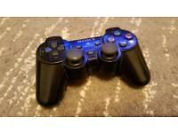 Sony Playstation 2 Dualshock Controller