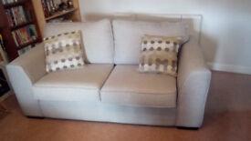 Sofa 2.5 seater.