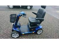 Colt pride sc713 mobility scooter