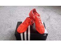 Children's Football Boots/AstroTurf Boots
