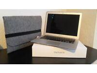 macbook air 13 2015 swap or offers