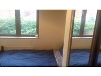 House Share - Room available now in 3 bed house