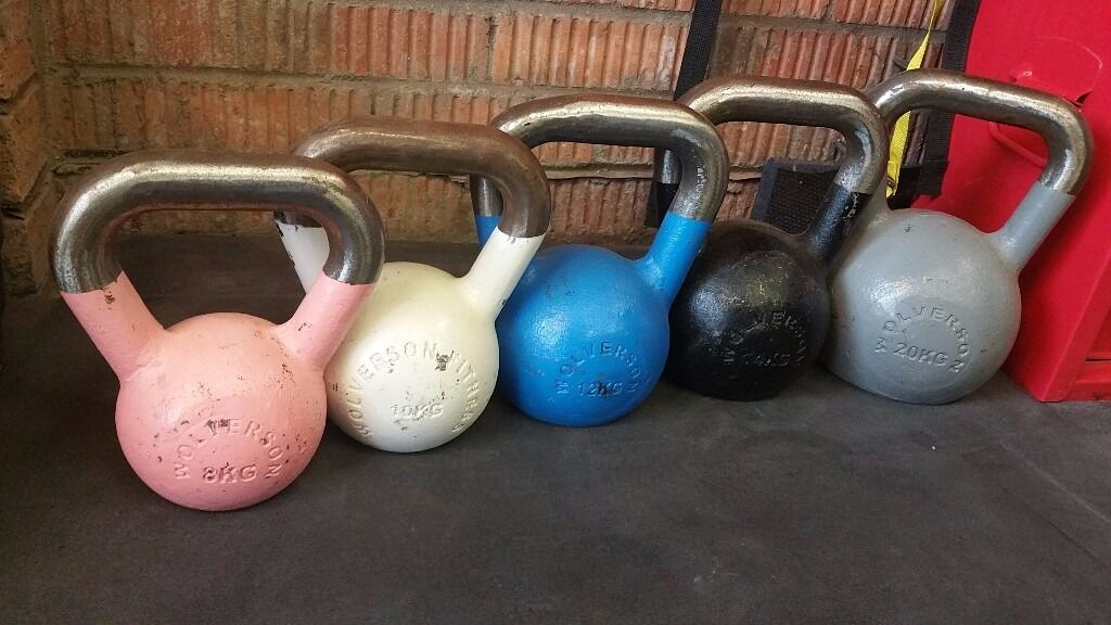 Home gym personal training equipment opent to offersin Prescot, MerseysideGumtree - Gym equipment/ personal training equipment for sale – no longer doing mobile personal training sessions or home gym. I AM OPEN TO SENSIBLE OFFERS there is currently no set asking price – prices in brackets are what I actually paid at the time of...