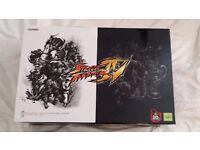 Madcatz Tournament Edition Fight Stick PC, XBOX ONE & XBOX 360 Street Fighter, Killer Instinct